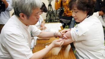 Japánban nem kötelezők az oltások, mégis ott a legegészségesebbek a gyerekek?