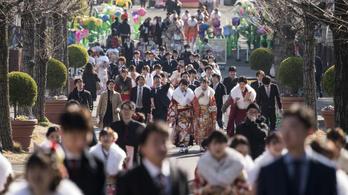 Svájcban, Kanadában és Japánban a legjobb élni