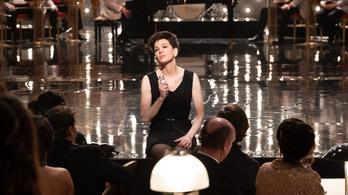 Peter Dinklage remekül eljátszotta volna Judy Garlandot!