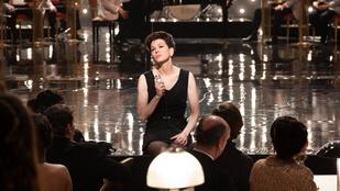 Peter Dinklage remekül eljátszotta volna Judy Garlandot! – Interjú a Judy című film rendezőjével, Rupert Goolddal, és a producerrel, David Livingstone-nal