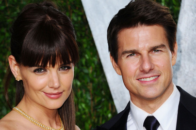 tom-cruise-és-katie-holmes-cover