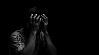 Magyar felfedezés segíthet a krónikus fájdalommal küzdőknek