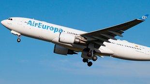 Praktikus gyakorlati tanácsok a barcelonai és a madridi repülőtérről