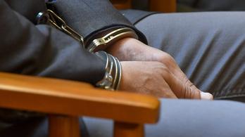 Húsz és tizennyolc év fegyházat kaptak a siófoki vállalkozó gyilkosai