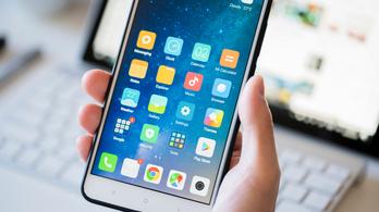 Tízezreket bukhat, ha simán csak letörli az átverős appokat