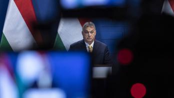 Orbán: Engem már nyolcszor ölt meg Soros hálózata
