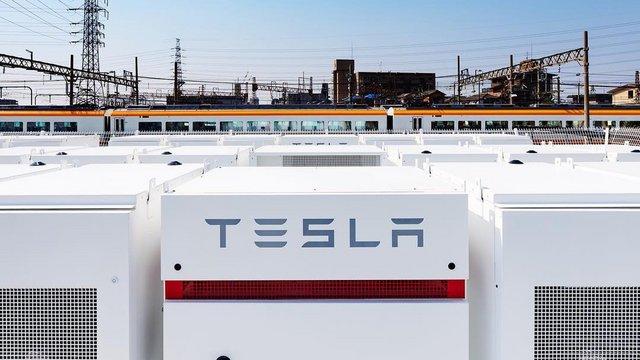 Az akkumulátorok nem mentik meg a világot