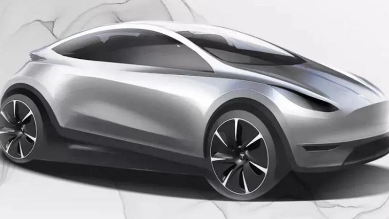 Jobb akkumulátort és olcsóbb Teslát ígér Elon Musk
