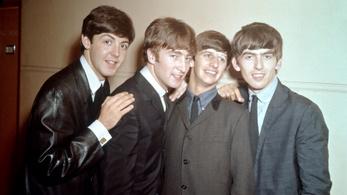A Beatles zenéjének köszönhető a CT feltalálása