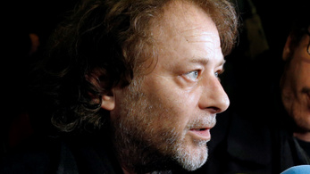 Vádat emeltek a tizenéves színészét zaklató francia filmes ellen