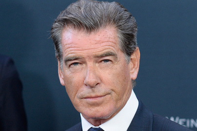 pierce-brosnan-cover