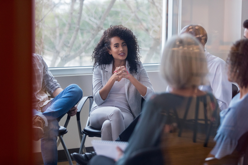 csoport-terapia-munka-csapat