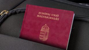 Új típusú útleveled van? Erről mindenképpen tudnod kell