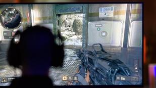 Amerikában az évtized tíz legkelendőbb játékából hét Call of Duty volt