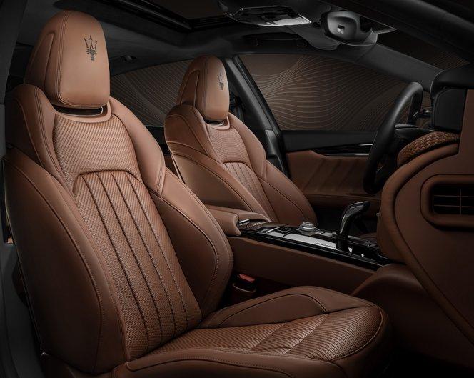 Maserati-Quattroporte-Ghibli-Levante-Royale-08 (1)