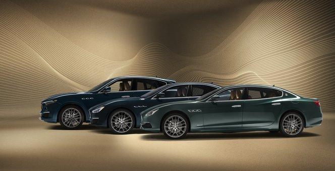 Maserati-Quattroporte-Ghibli-Levante-Royale-04 (1)