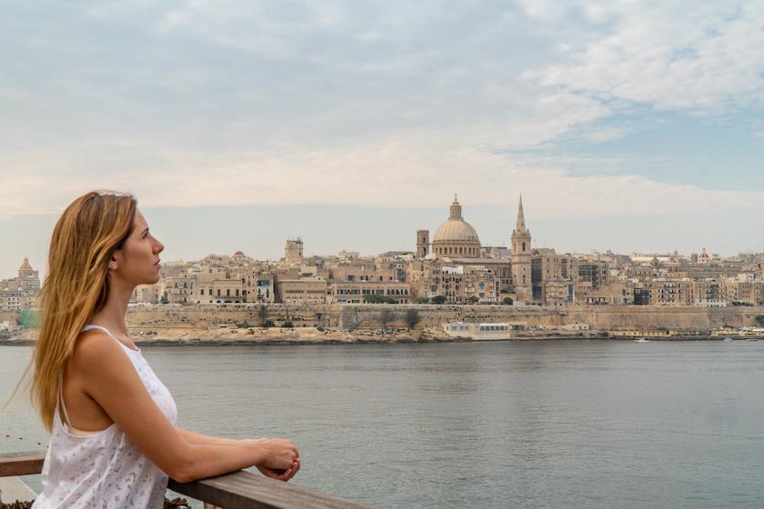 840x560 Valletta