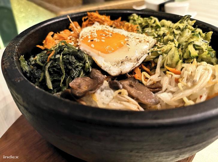Yamato Table Grill & Sushi Restauran