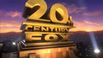 A Disney kivágja a Fox szót a 20th Century Foxból