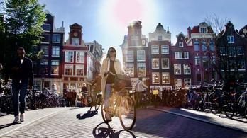 Amszterdam átvállalja a fiatal felnőttek adósságait