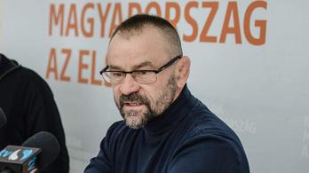 Lemondott a fideszes Turcsány László, aki halálos baleset áldozatáról posztolt fotót