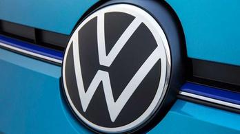 Kínai akkumulátorgyártó vállalatban vásárol részesedést a Volkswagen
