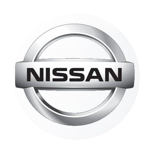 nissan-logo-round-rubber-coaster-7565-870.png