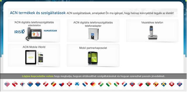 Képernyőfotó 2012-07-10 - 10.42.37 PM.png