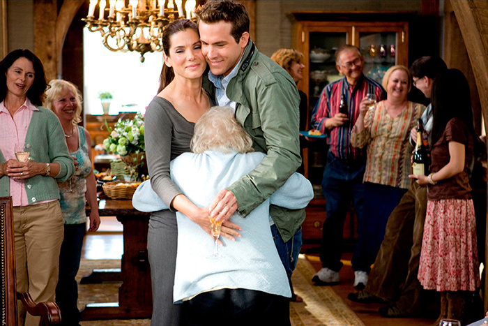 ryan-reynolds-sandra-bullock-betty-white-happy-birthday-video-5e