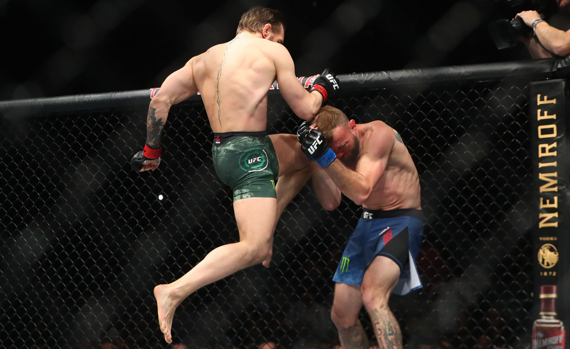 2020-01-19T053554Z 871971000 NOCID RTRMADP 3 MMA-UFC-246-MCGREGO