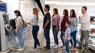 Mi kell ahhoz, hogy tudatos fogyasztó váljon a gyerekedből?