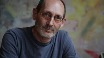 Elhunyt Philipp Tibor, a Kádár-kori ellenzék egyik meghatározó alakja