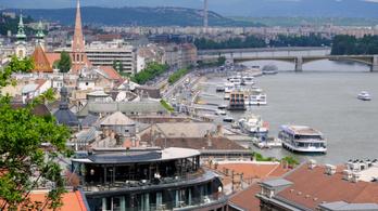 Budapest tele van csaló szálláshelyekkel