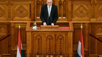 Teljesíti a kormány kéréseit a Kúria, felülvizsgálják a kártérítési és szabadlábra helyezési bírói gyakorlatot