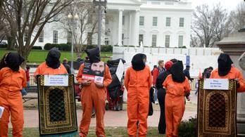 Bíróság előtt tanúskodnak a CIA kínzásait kifejlesztő pszichológusok