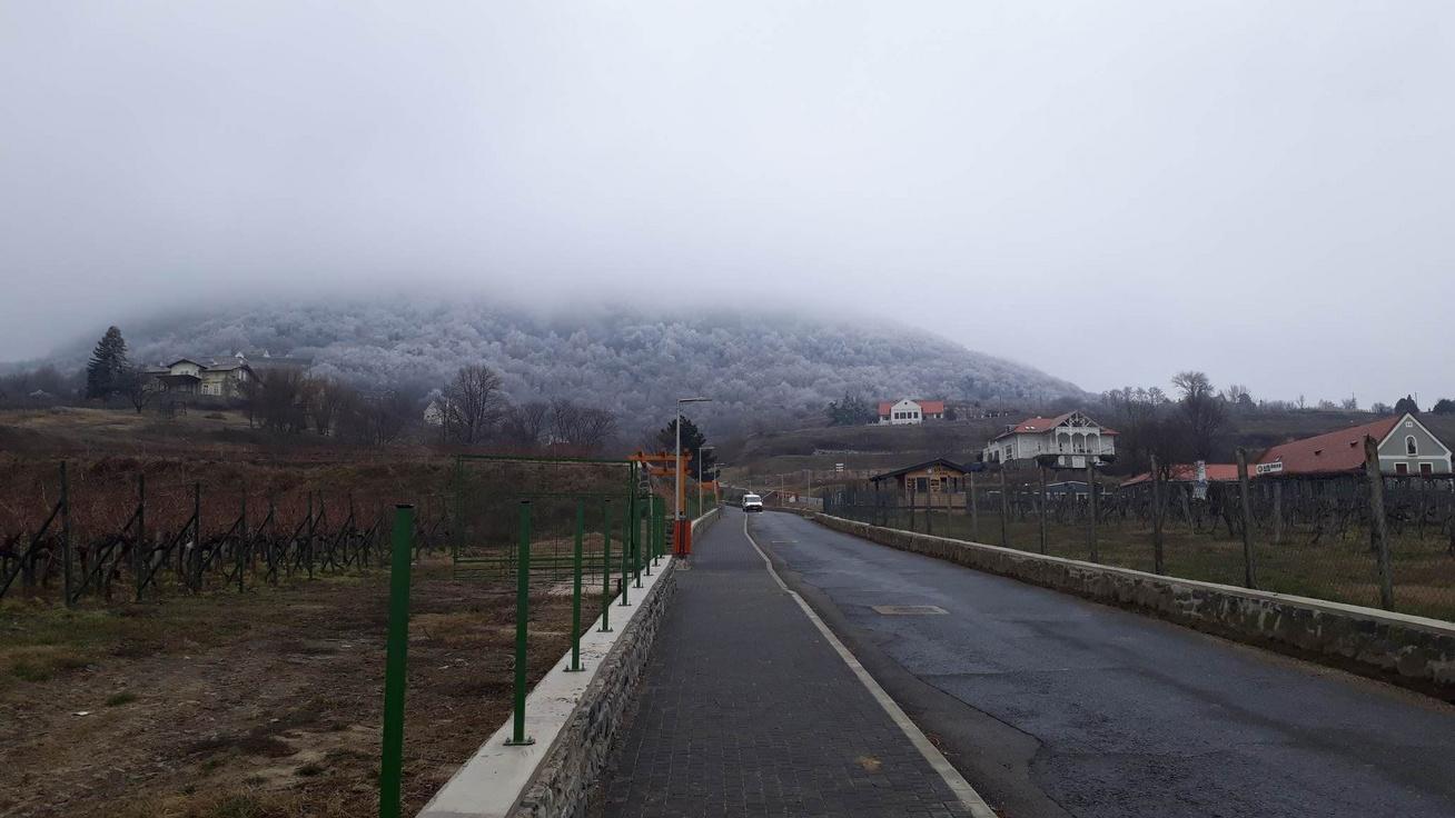 badacsony-hegy-kodben