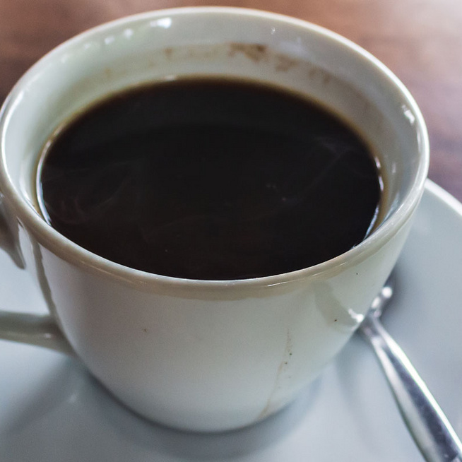 A világ legdrágább kávéjából egy csésze 22.000 forint is lehet - Szomorú a háttere a különleges feketének