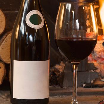 Hideg időben a testes vörösbor a legjobb választás - Ezeket ajánljuk a fagyos napokra