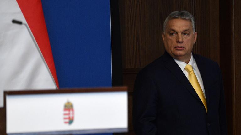 Erős, de kockázatos kártyát játszott ki Orbán
