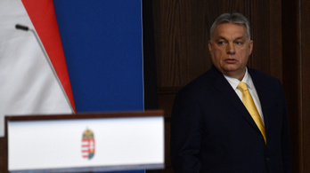 Erős, de kockázatos kártyát játszott ki Orbán