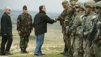 Magyarország lett az új autoriter rezsimek iskolapéldája