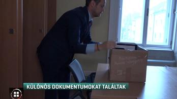 A bajaiak párthovatartozásáról és roma származásáról is adatokat gyűjtött a fideszes önkormányzat