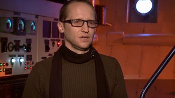 Fideszes alpolgármester az új kultúrharcműsor főszerkesztője