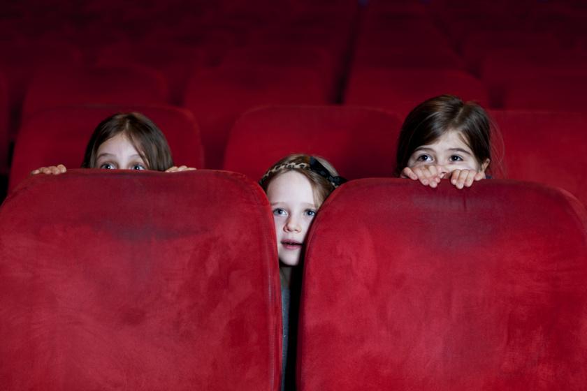 gyerek korhatáros film 2