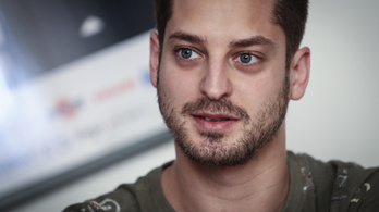 Ungár Péter szerint az LMP nyitott arra, hogy egyesüljön a Párbeszéddel