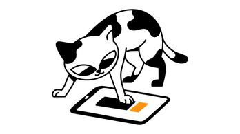 Indul az Index Neked: iratkozzon fel az Index heti hírlevelére!