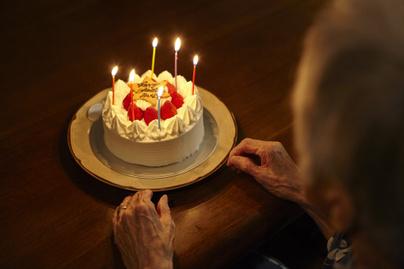 szülinapi-torta