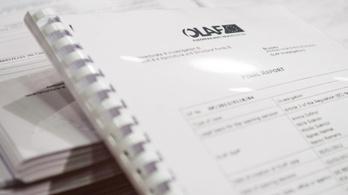Az OLAF szólt, hogy korrupciót találtak egy 2008-as ügyben, börtönbüntetés lett belőle