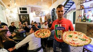 Soha ne kérj bolognait és margheritát! Mit rendelj olasz étteremben?