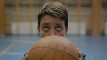 Diák Oscarra jelölt kisfilmeket tett közzé a Színművészeti Egyetem